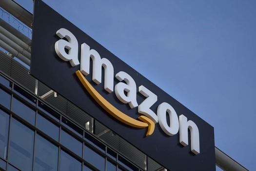 Полезно знать Спутники для глобальной сети интернет от Amazon изображение