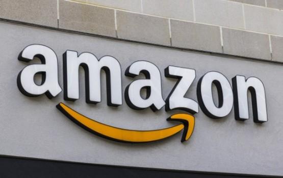 Полезно знать Amazon планирует к 2021 году открыть около 3 тысяч магазинов, которые будут работать без кассиров изображение