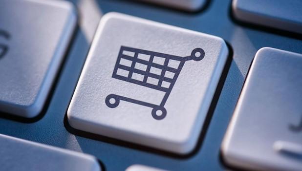 Полезно знать Как купить вещи в интернет-магазине дешево и с доставкой изображение