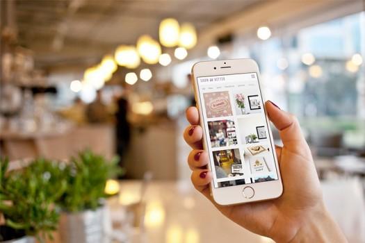 Полезно знать Почему намного выгоднее покупать в интернет-магазинах? изображение