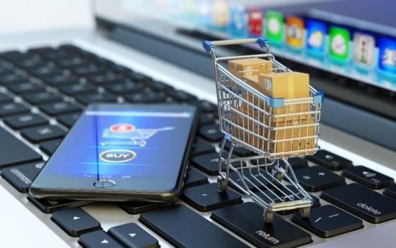 Полезно знать Оплата банковской картой в интернет-магазинах - основные правила безопасности изображение