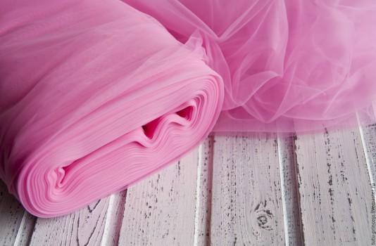 Полезно знать Модные заблуждения в одежде и аксессуарах, которыми стоит пренебречь изображение