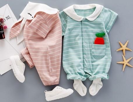 Полезно знать Как правильно подобрать и заказать детскую одежду через интернет изображение