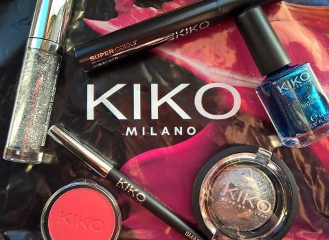 Полезно знать KIKO MILANO – качественная декоративная косметика из Италии. изображение
