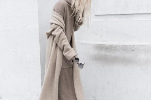 Полезно знать Стили в одежде – основная информация, которую нужно знать изображение