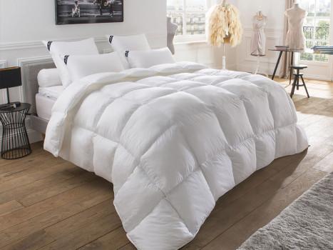 Полезно знать Домашняя постель, как в люксовом отеле изображение