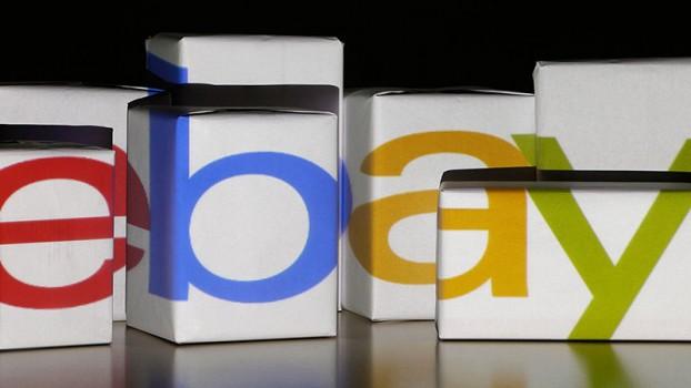 Полезно знать Интернет-платформа eBay основана на постоянно развивающемся искусственном интеллекте изображение