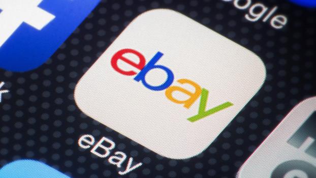Полезно знать Как eBay создает персонализированный опыт покупок. Несколько наиболее эффективных способов. изображение
