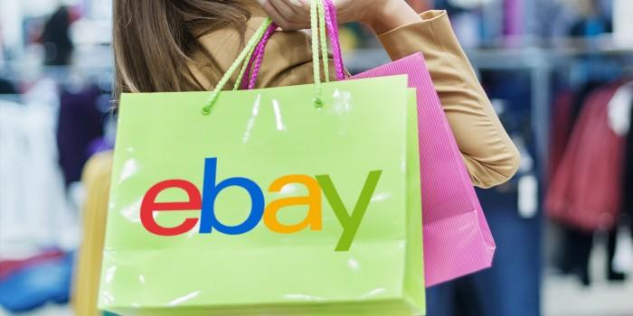 Полезно знать eBay организовывает первый в мире онлайн-магазин, посвященный супер-женщинам из комиксов изображение