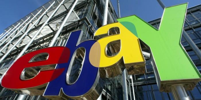 Полезно знать Интернет-аукцион eBay – интересные факты из истории создания торгового гиганта изображение
