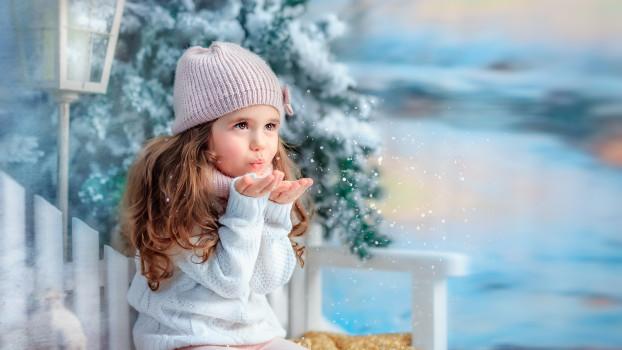Полезно знать Как выбрать лучший детский комбинезон. Чек-лист изображение