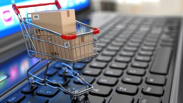Полезно знать Помощь в осуществлении интернет-покупок. Сервис с полным сопровождением изображение