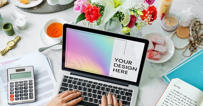Полезно знать 6 любимых сайтов наших опытных клиентов изображение