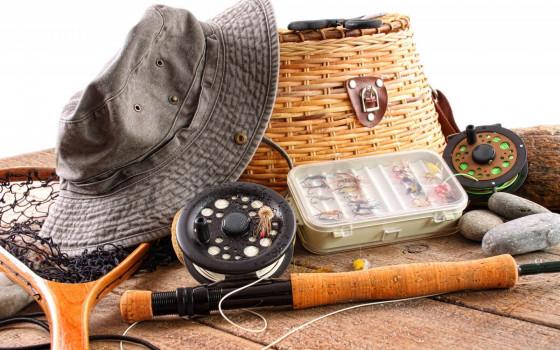 Полезно знать 10 нужных и необычных вещей для охотников и рыболовов изображение