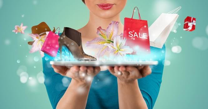 Полезно знать Как купить одежду в США по интернету и не ошибиться изображение