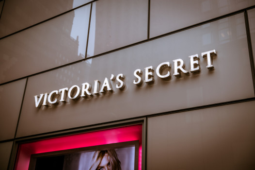 Полезно знать Victoria's Secret – как создавался всемирно известный бренд женского белья. изображение