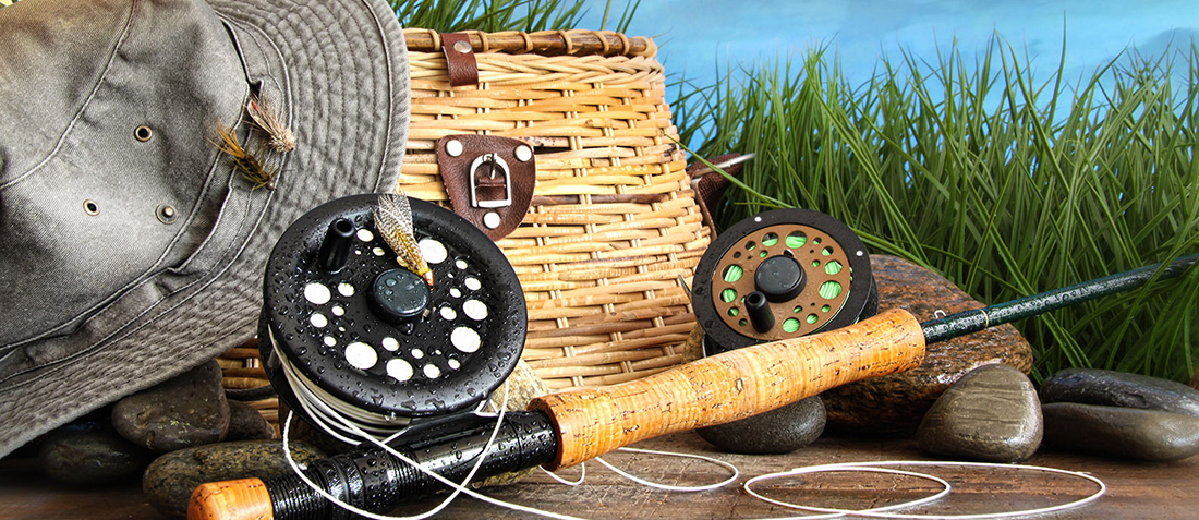Картинки для коллажа рыбалка