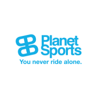 Planet Sports изображение