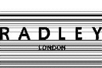 Radley изображение