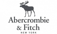 Abercrombie & Fitch изображение