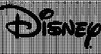 Shop Disney изображение
