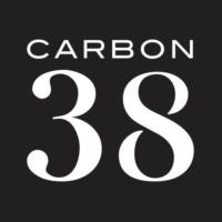 Carbon38 изображение