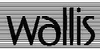 Wallis изображение