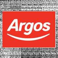 Argos изображение