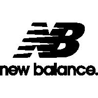 New balance изображение