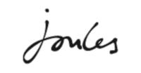 Joules изображение