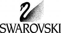 Swarovski изображение