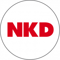 NKD изображение