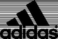 ADIDAS изображение