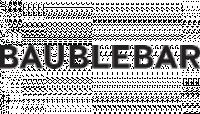 BAUBLEBAR изображение