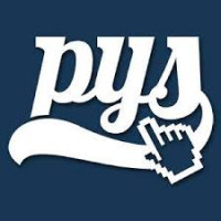 Pick Your Shoes (PYS) изображение
