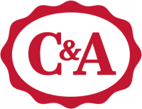 C&A изображение