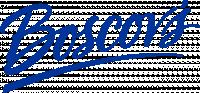 Boscovs.com изображение