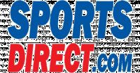 Sports Direct изображение