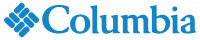 Columbia изображение