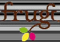Frugi изображение