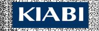 Kiabi изображение