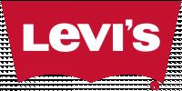 Levi`s изображение