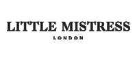 Little Mistress изображение