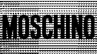 Moschino изображение