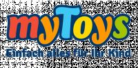 MyToys изображение