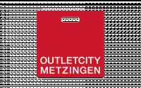 Outletcity изображение