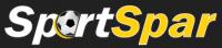 SportSpar изображение