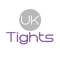 UKTights изображение