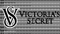 Victoria`s secret изображение