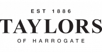 Taylors of Harrogate изображение
